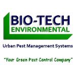 Biotech logo 150px