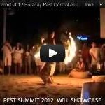 pest summit 2012 video screenshot