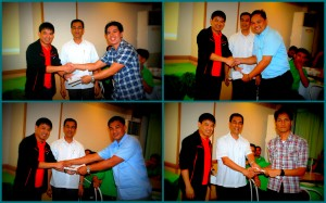 Pest Management Academy Philippines
