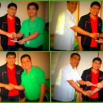 Pest Exterminators Training Pest Management Academy Philippines