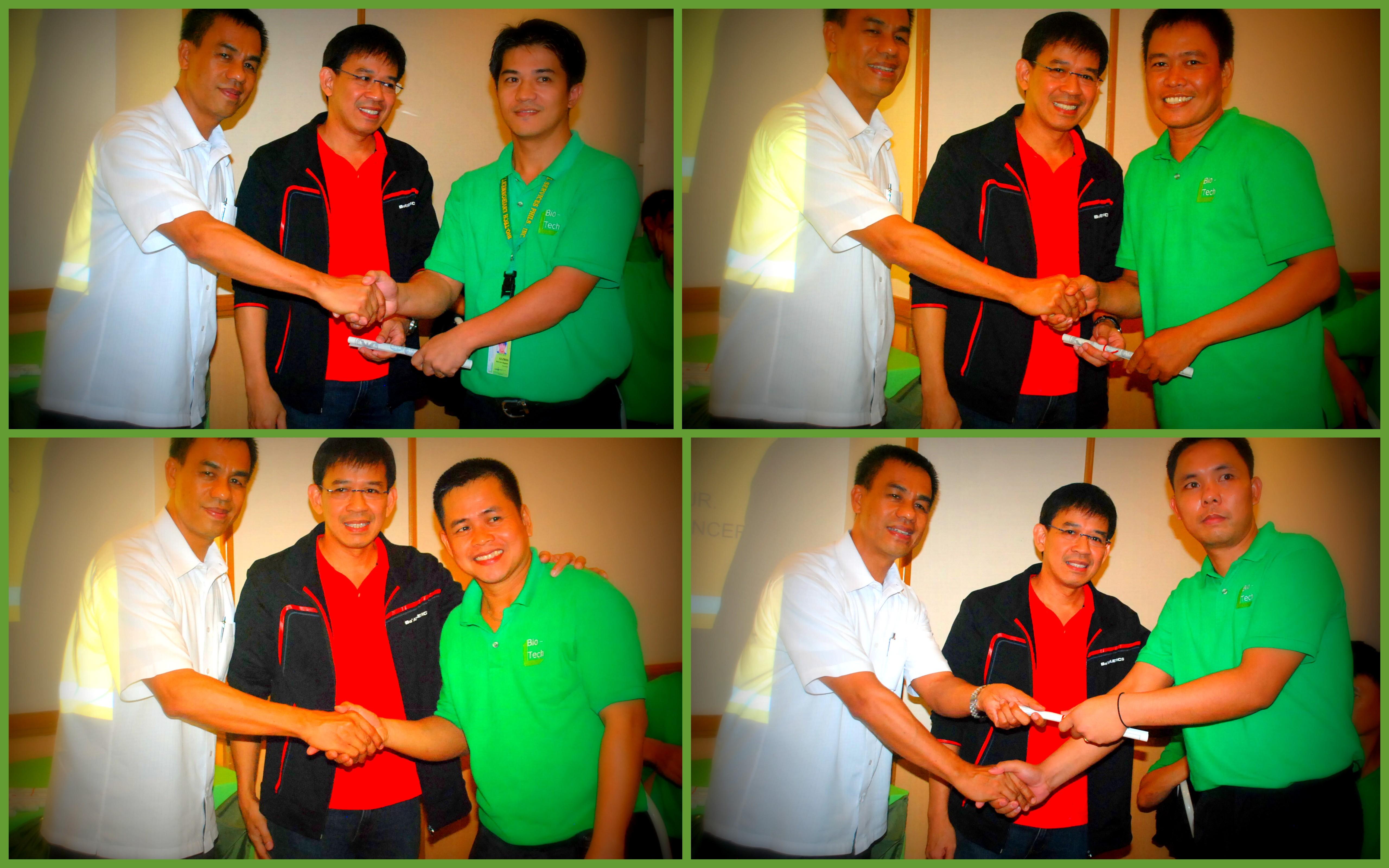 Pest Exterminators Training Pest Management Academy Philippines