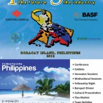 Pest Contro Association of the Philippines hosts Pest Summit 2012