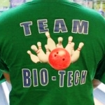 Team Bio-Tech Environmental
