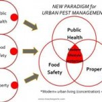 new paradigm for pest control industry by Dr. Henry Facundo