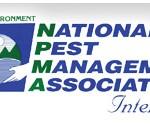 National Pest Management Association International logo